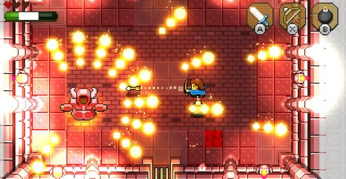 BlossomTales_Switch