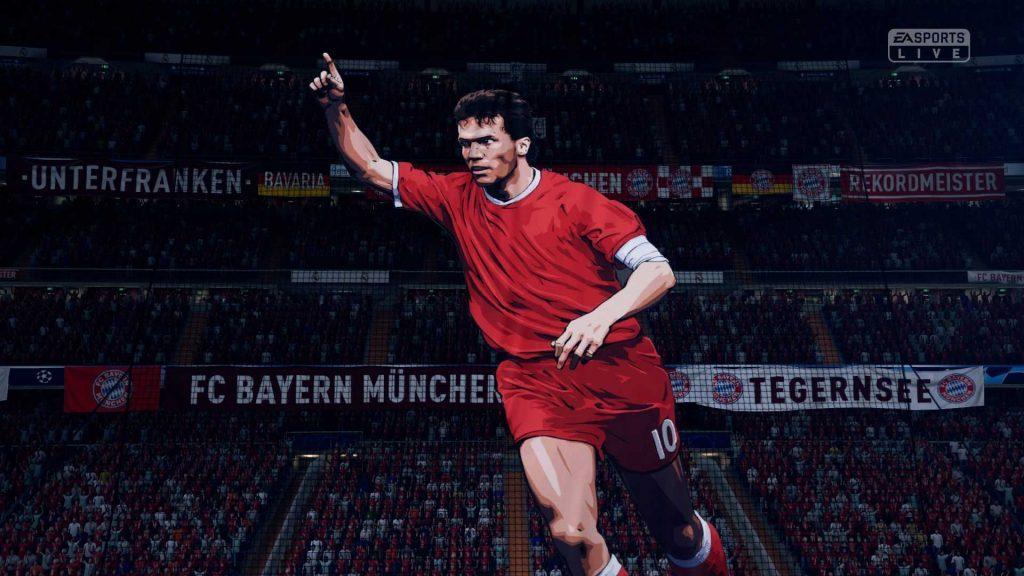 FIFA 19 (PS4) Demo