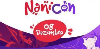 NaniCon
