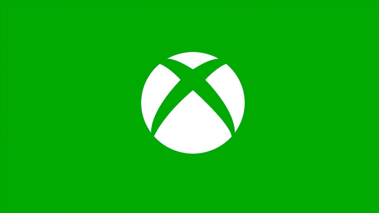 XBox Network Xbox Live Gold