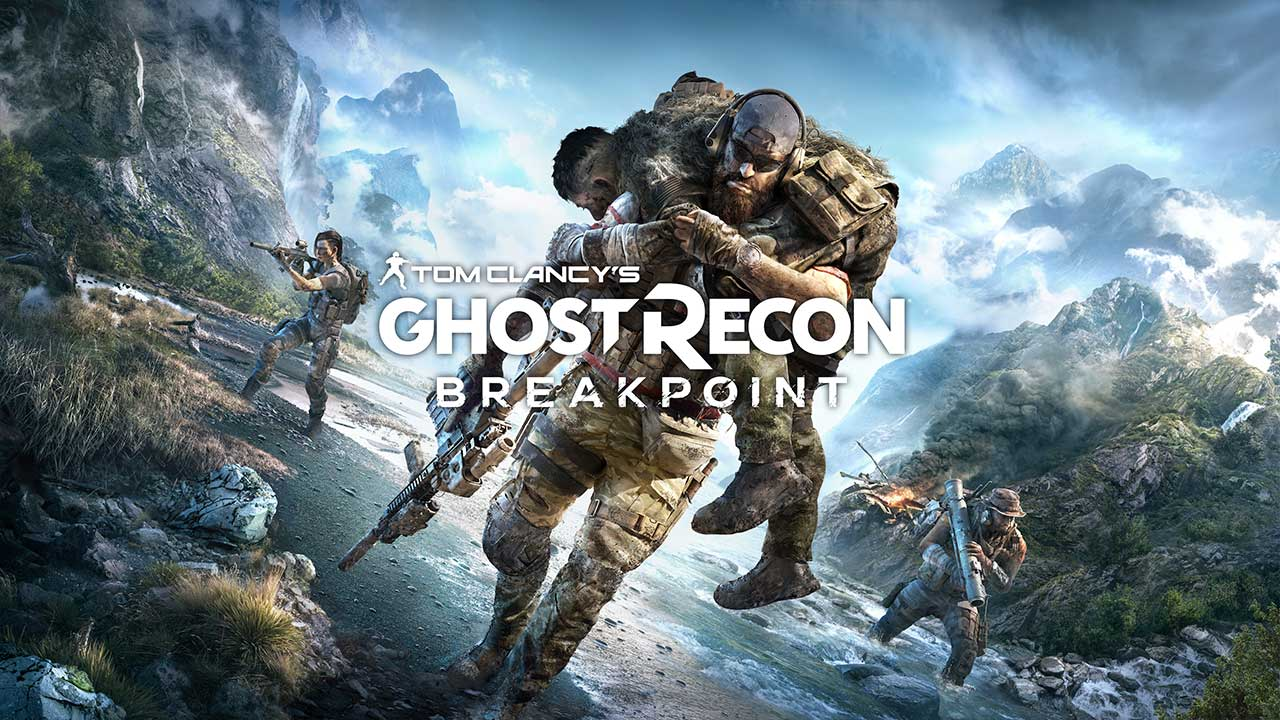https://squared-potato.pt/wp-content/uploads/2019/05/tom-clancy-ghost-recon-breakpoint.jpg