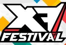 XF Festival