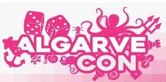 AlgarveCon