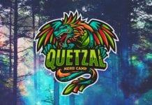 Quetzal Nerd Camp
