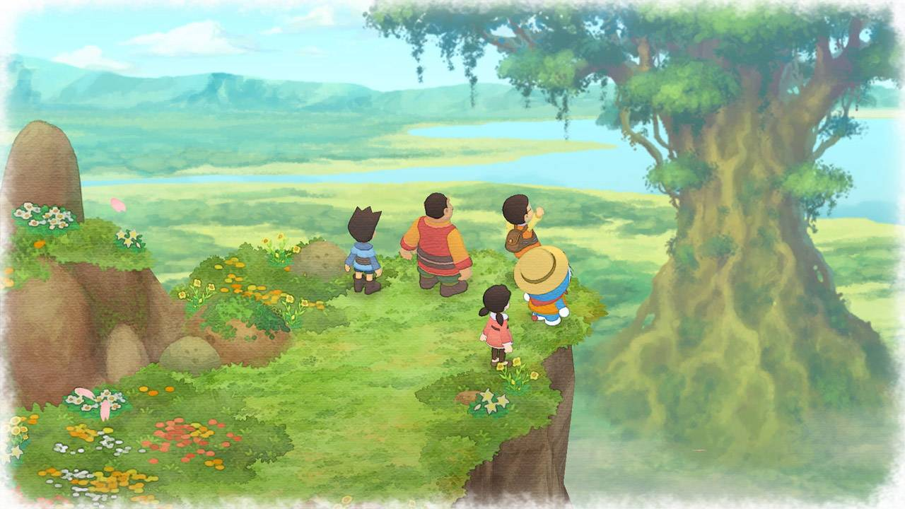 DoraemonStoryOfSeasons-nintendo-ps4-xbox-pc-screenshot2