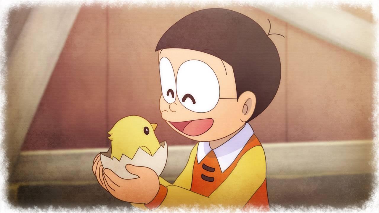 DoraemonStoryOfSeasons-nintendo-ps4-xbox-pc-screenshot5