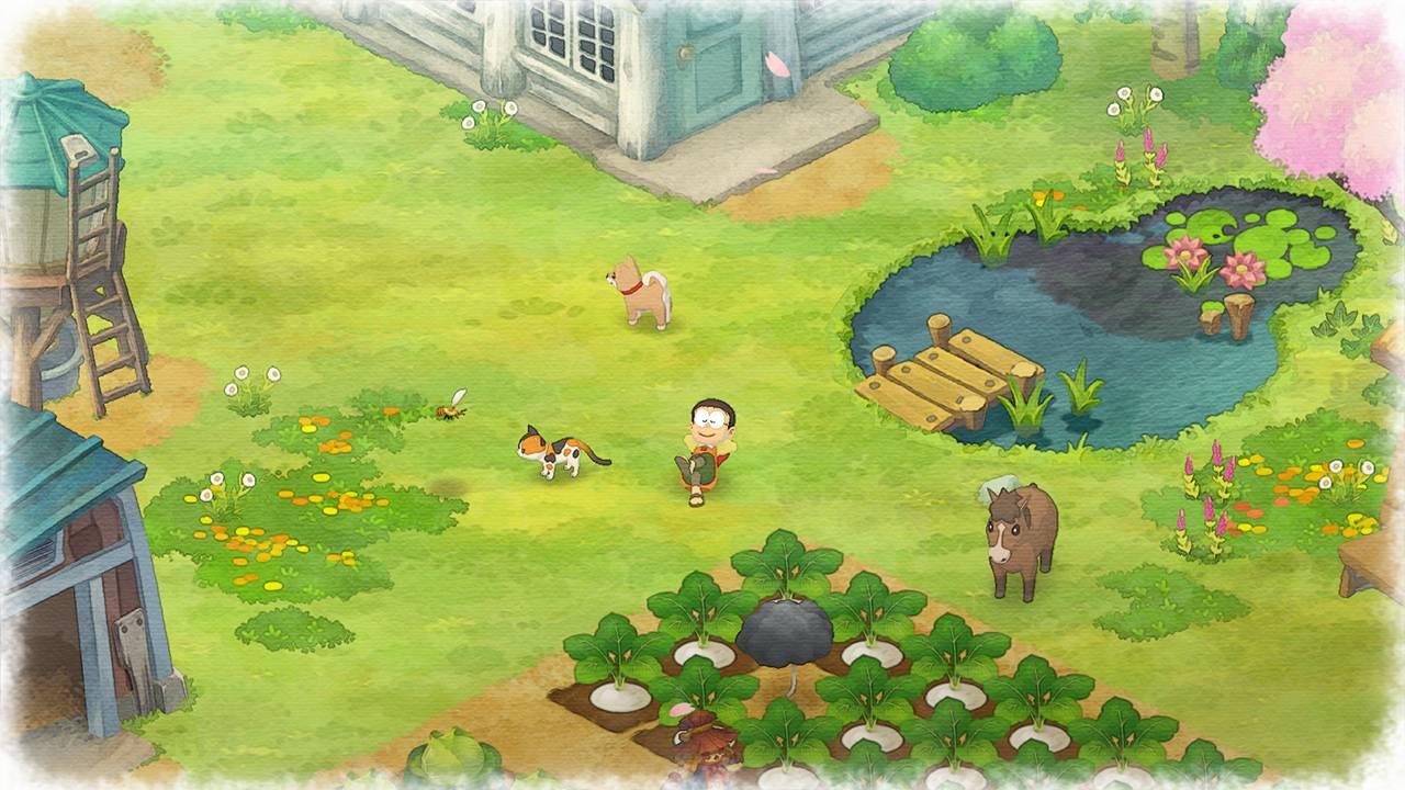 DoraemonStoryOfSeasons-nintendo-ps4-xbox-pc-screenshot4