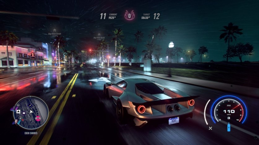 need-for-speed-heat-electronic-arts-ghost-games-screenshots-2