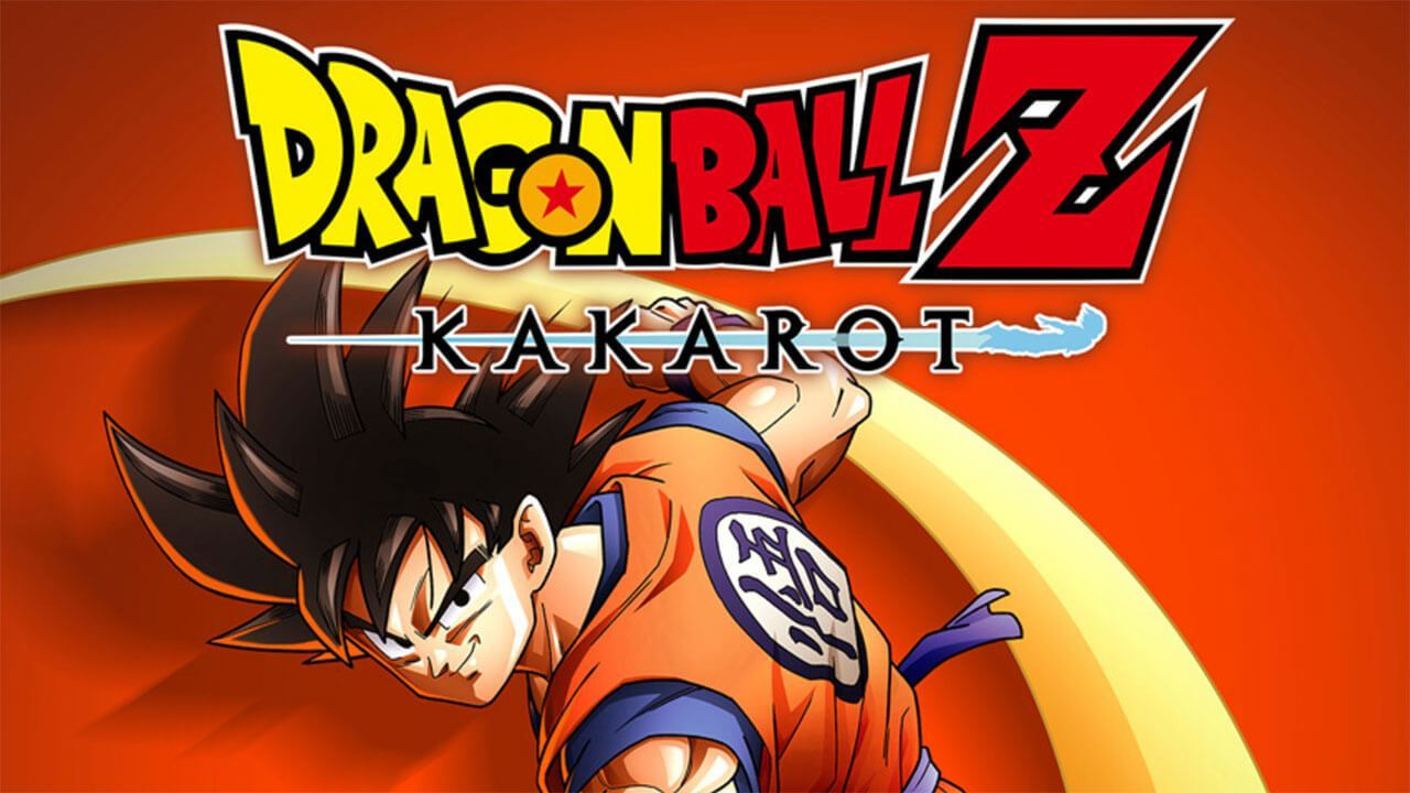 Dragon Ball Z Kakarot | Análise | Squared Potato