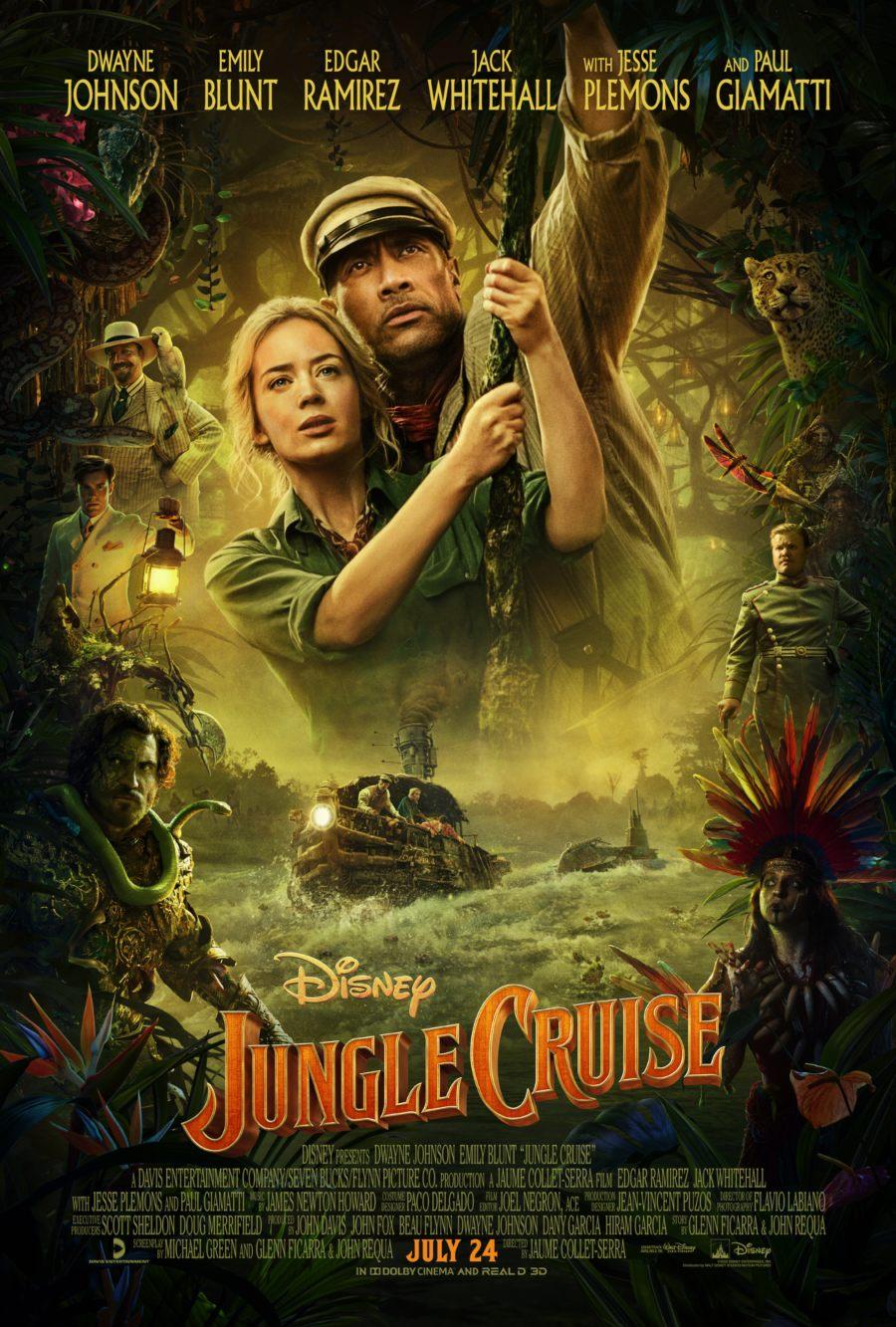 Jungle Cruise-Payoff_DomOnline_Disney-Dwayne Johnson