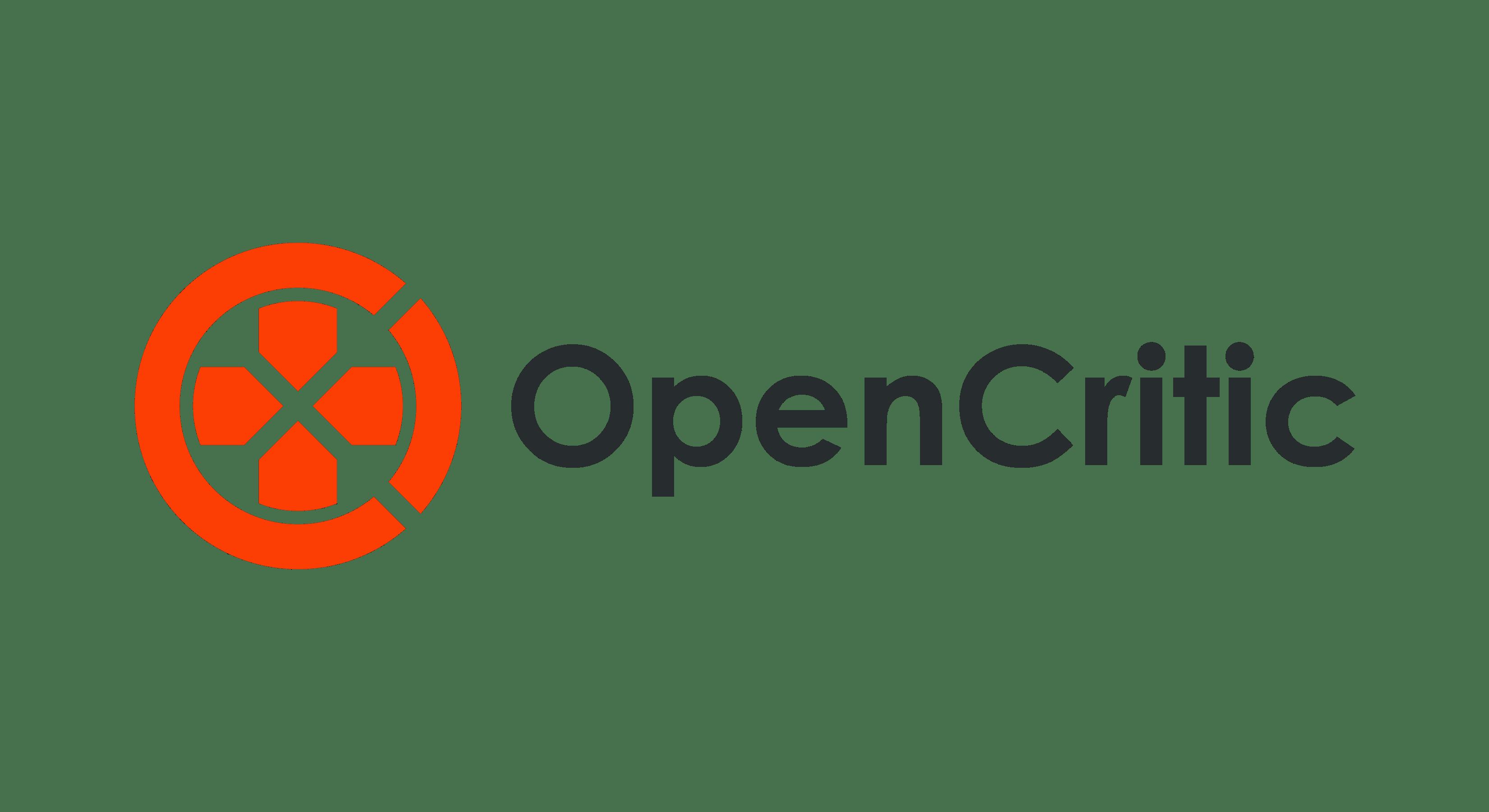 Open Critic