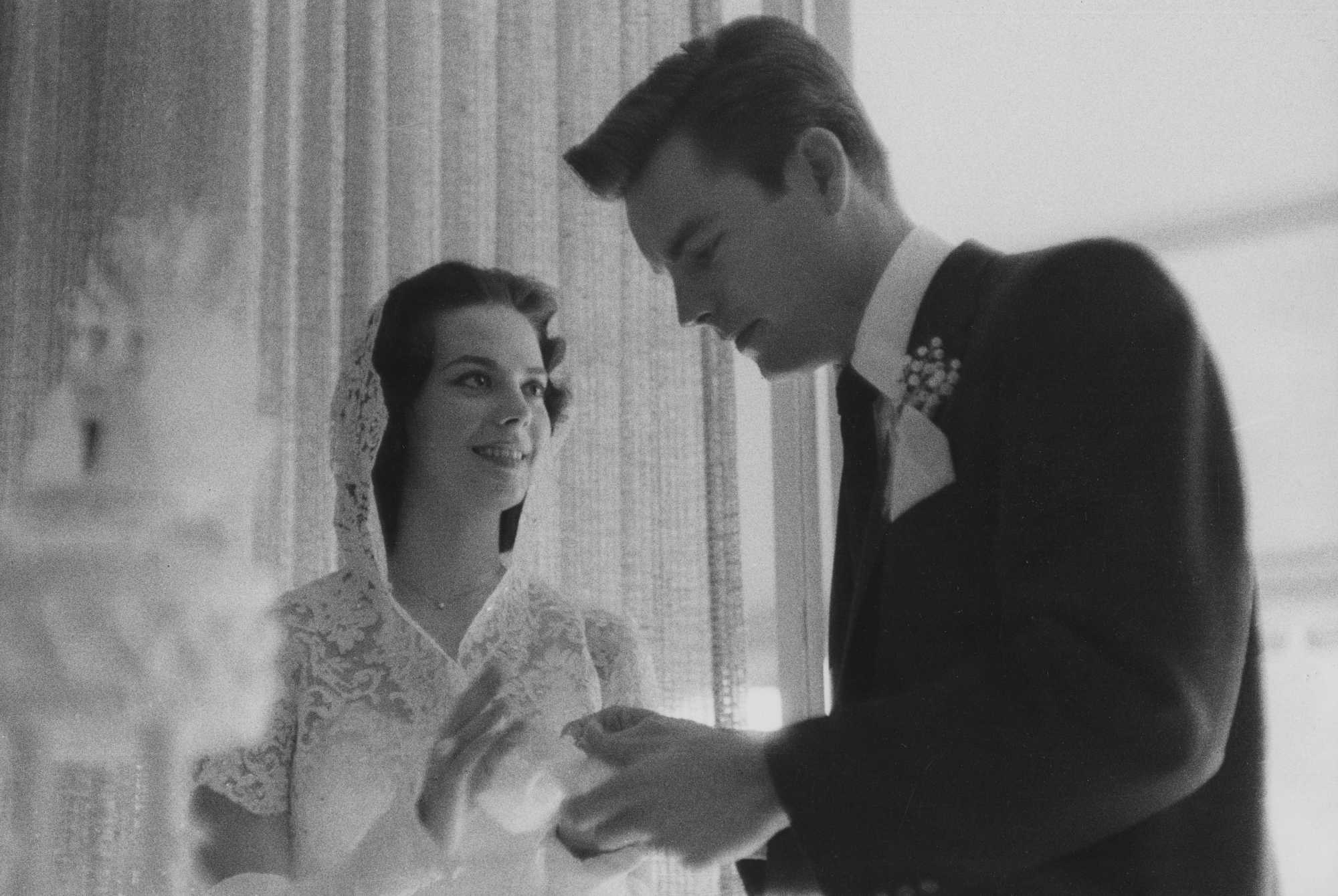 Natalie Wood_ What Remains Behind HBO Portugal