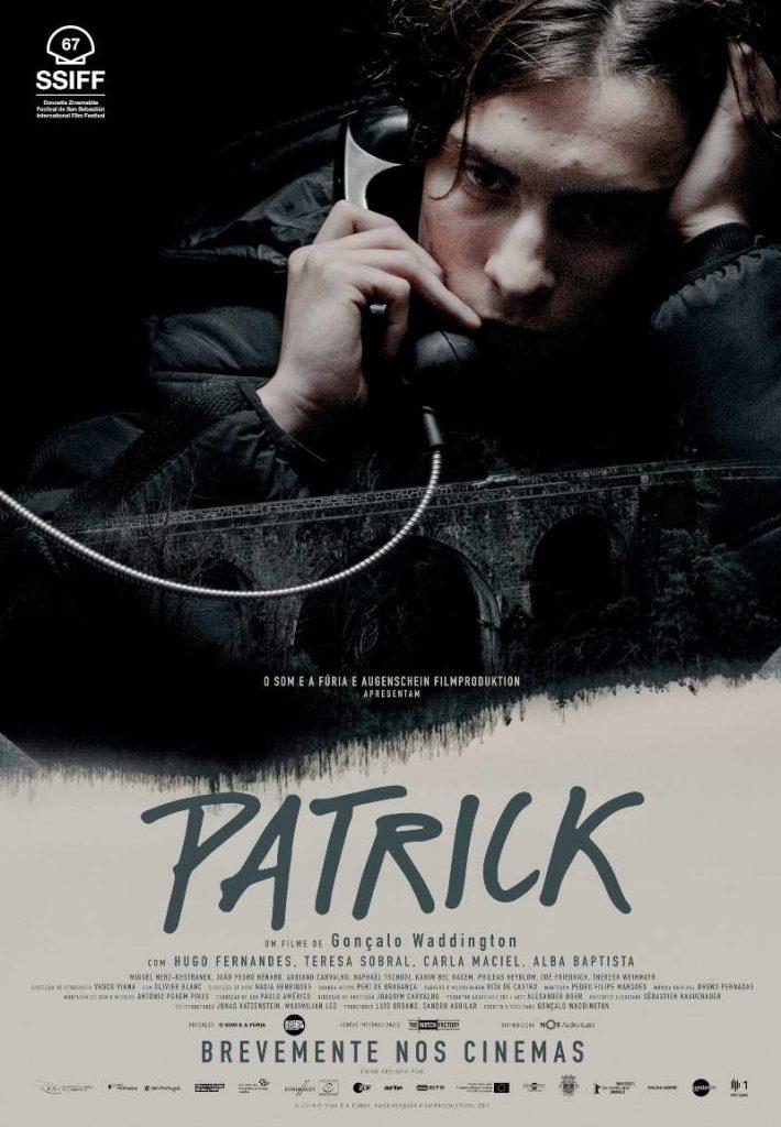 posterDigital_Patrick (1)