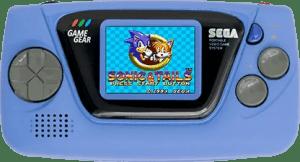 sega-game-gear-blue