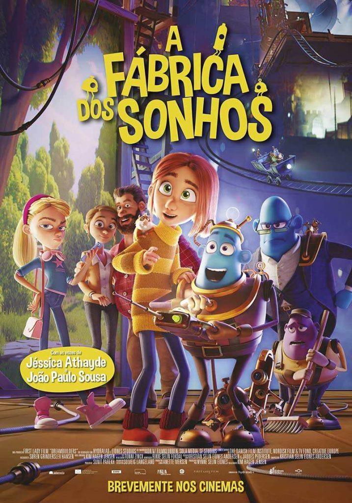 Poster-Cinema-A-Fabrica-dos-Sonhos-WEB
