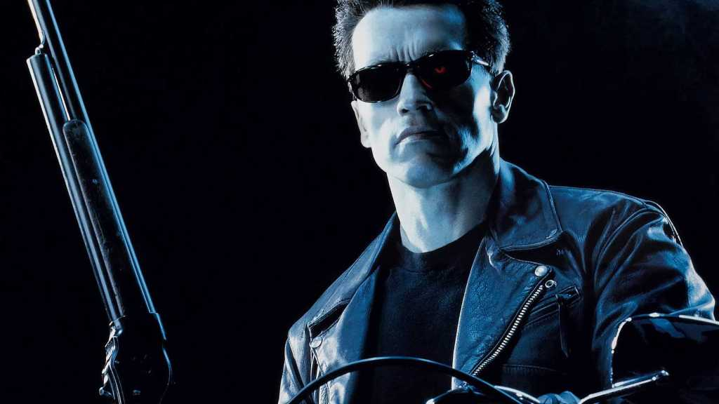 Terminator 2_ Judgment Day