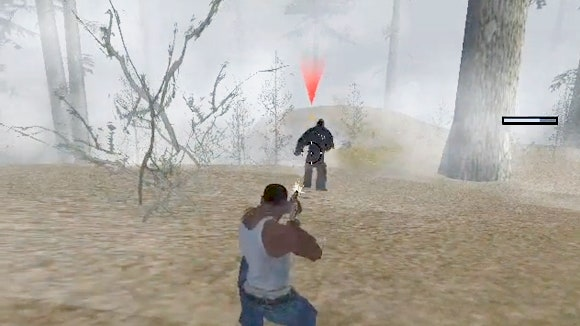 Grand-Theft-Auto-Bigfoot