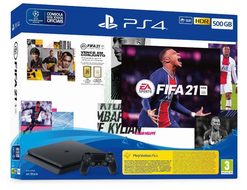 PS4_F500GB_FIFA21_Packshot_3D_POR
