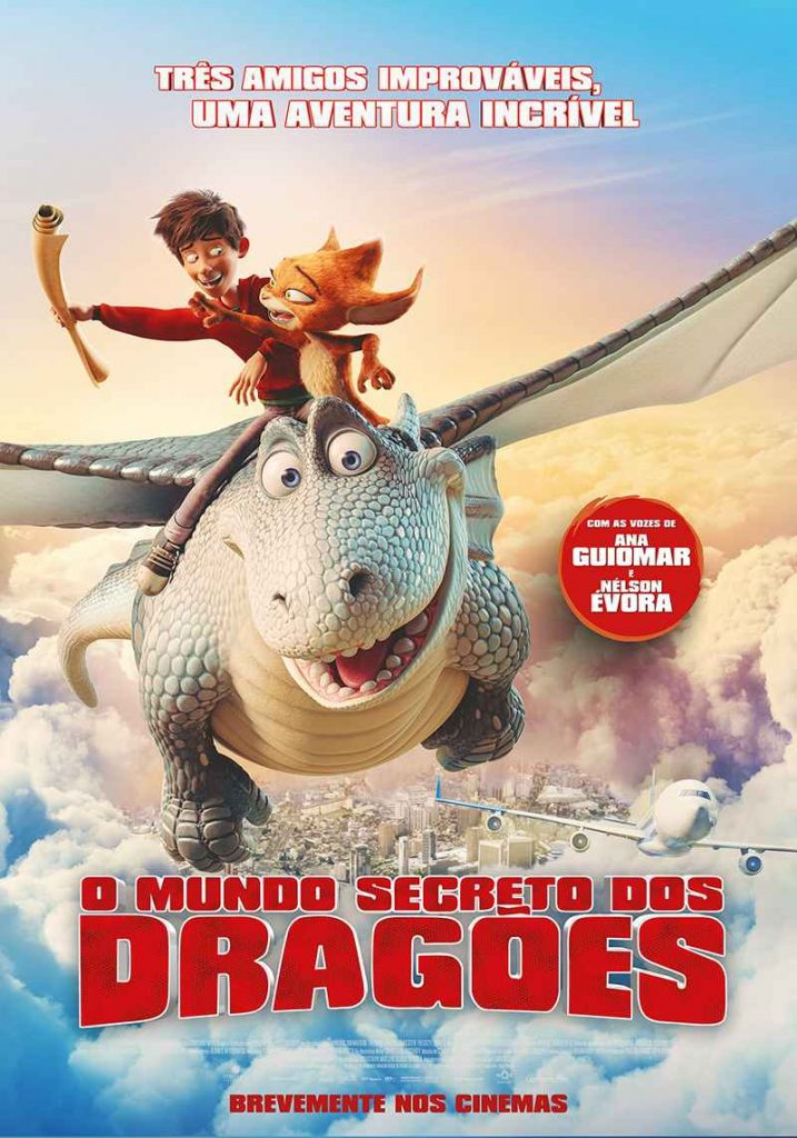 Poster-Cinema-O-Mundo-Secreto-dos-Dragoes-WEB (1)