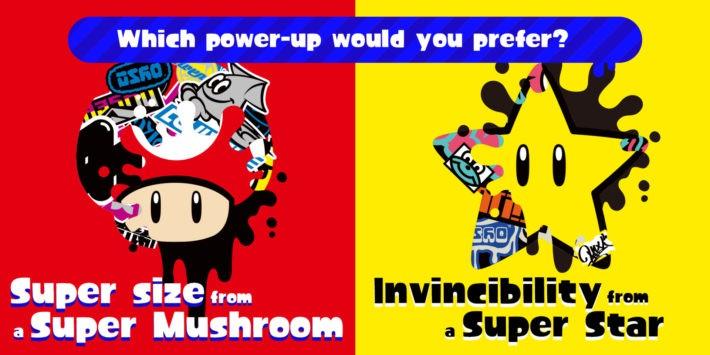 Splatfest-Super-Mario