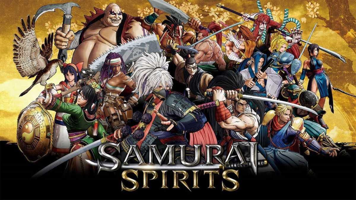 samurai_spirits_imagem