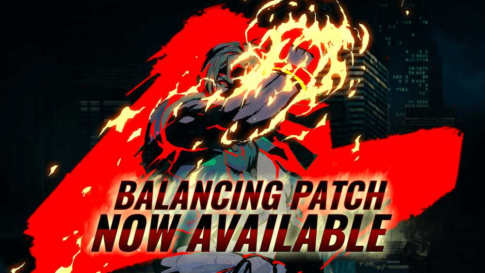 streets-of-rage-4-balance-patch