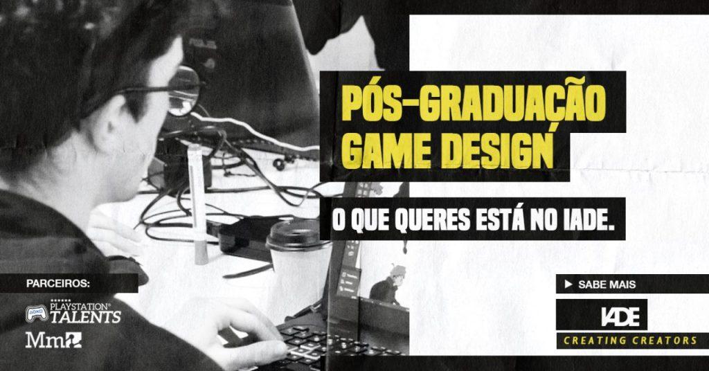 IADE_Pós Graduação Game Design (1)