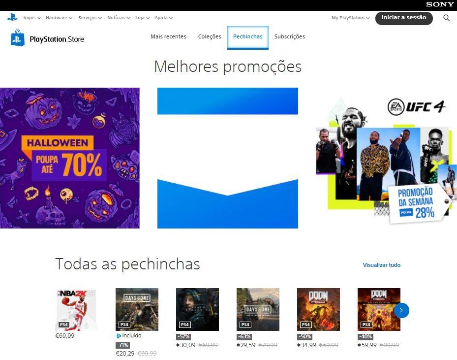 Nova PS Store (2)