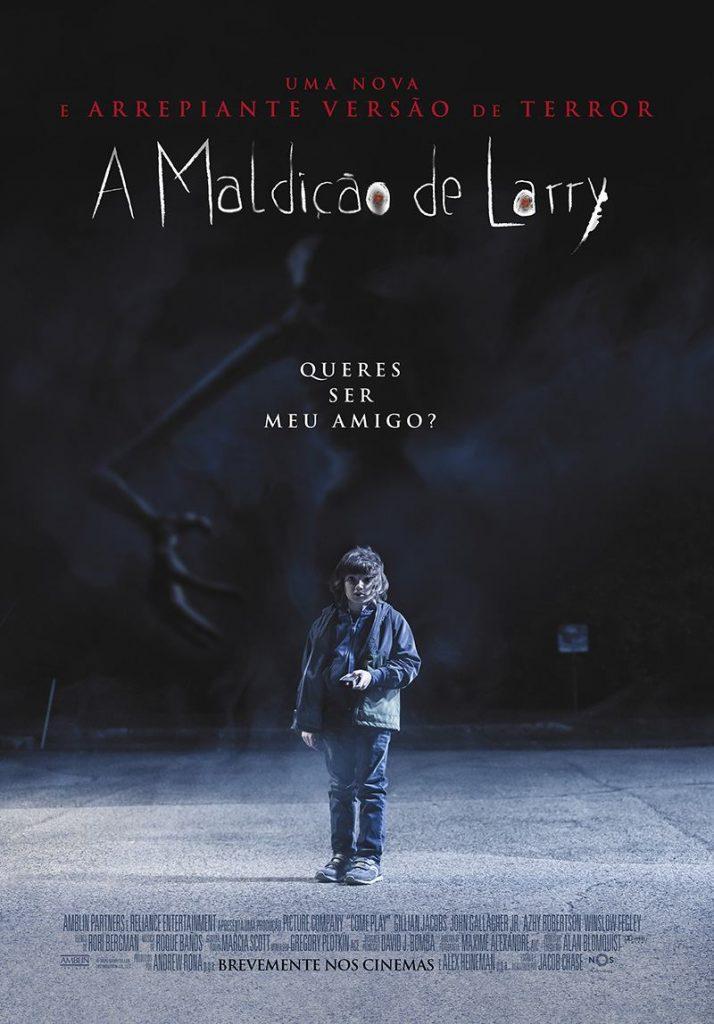 Poster-Cinema_-A-Maldicao-de-Larry-WEB (1)