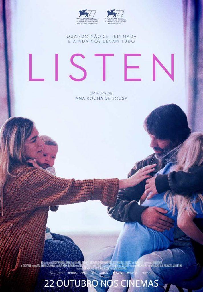 PosterDigital_Listen-min
