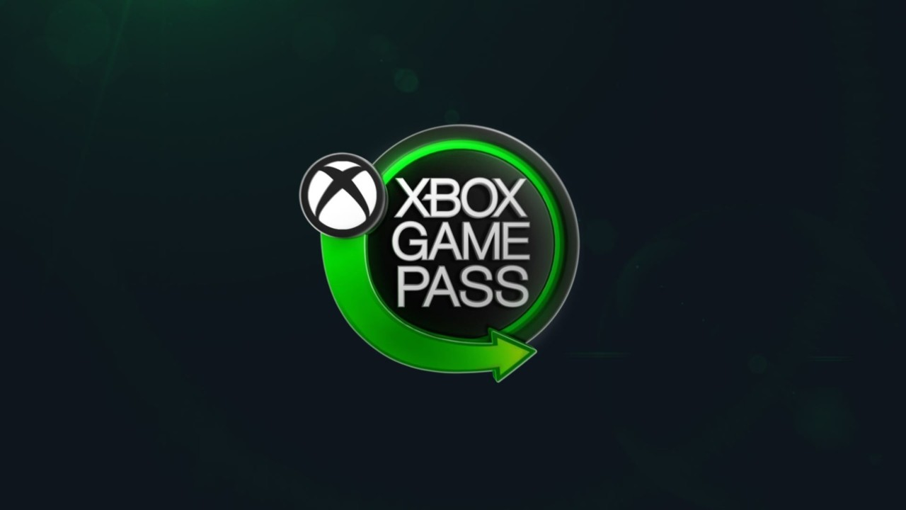 Xbox Game Pass Entradas Outubro 2020