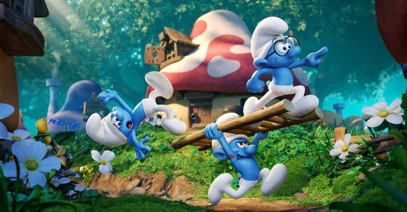 smurfs-a-aldeia-perdida (1)
