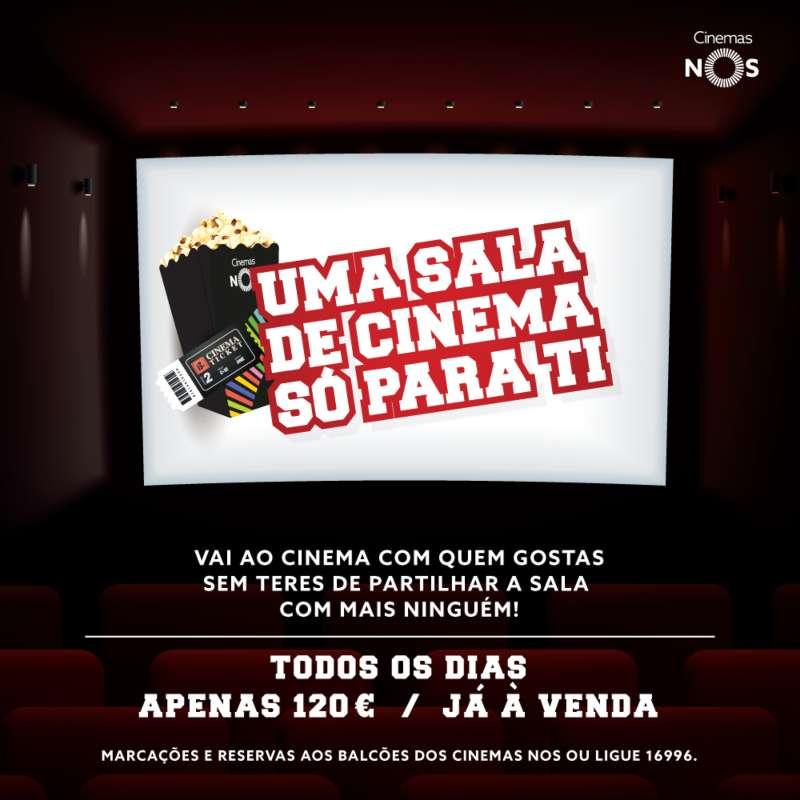 NOS-Cinema-CINEMA-SO-PARA-TI-