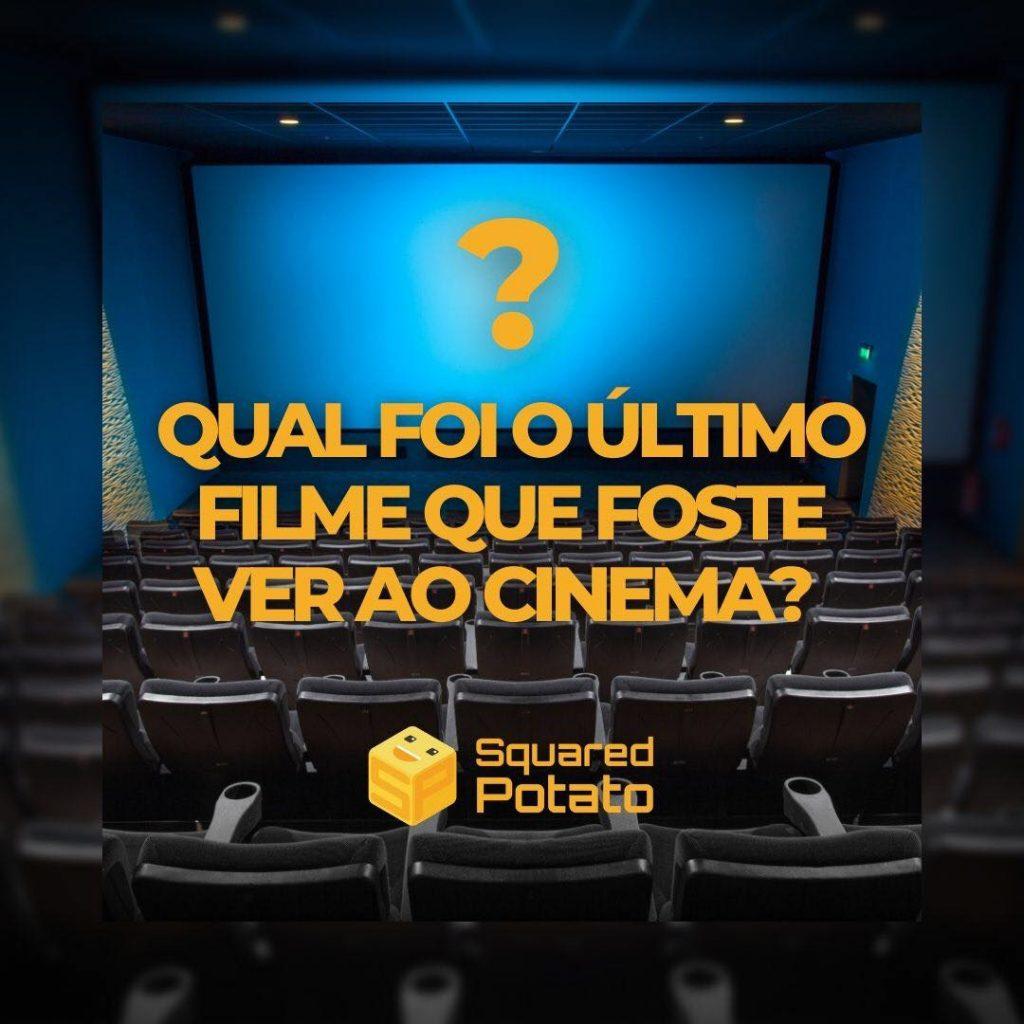 Pergunta-Cinema-ultimo filme