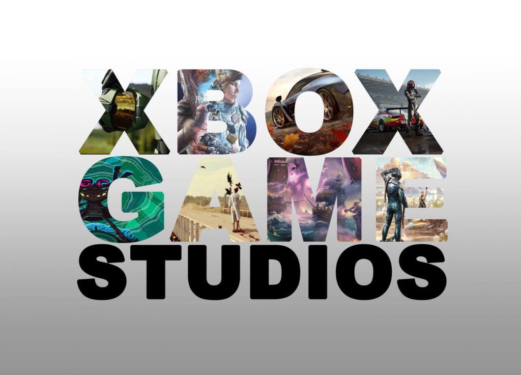 Xbox-Game-Studios-Cover