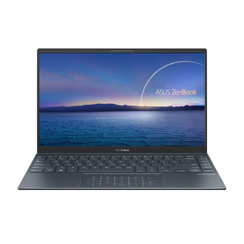 ZenBook 14_UX425 I (1)