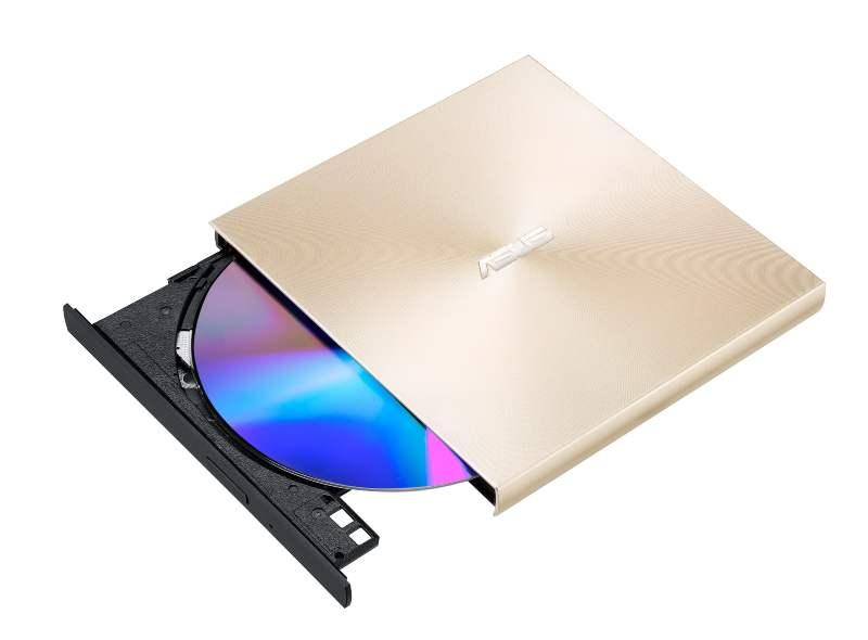 ZenDrive SDRW_gold (1)
