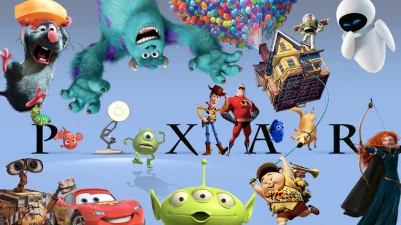 pixar-popcorn-disney +