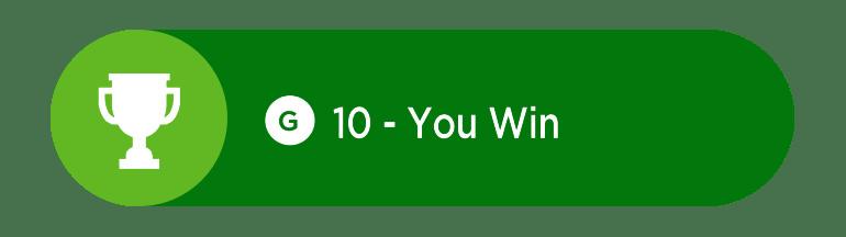 xbox-achievement-transparent-png-clipart-free-download-ywd-xbox-achievements-png-770_216