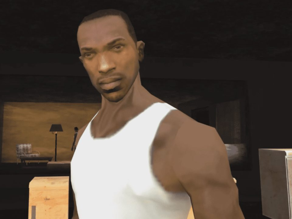 CJ-GTA-SAN-ANDREAS