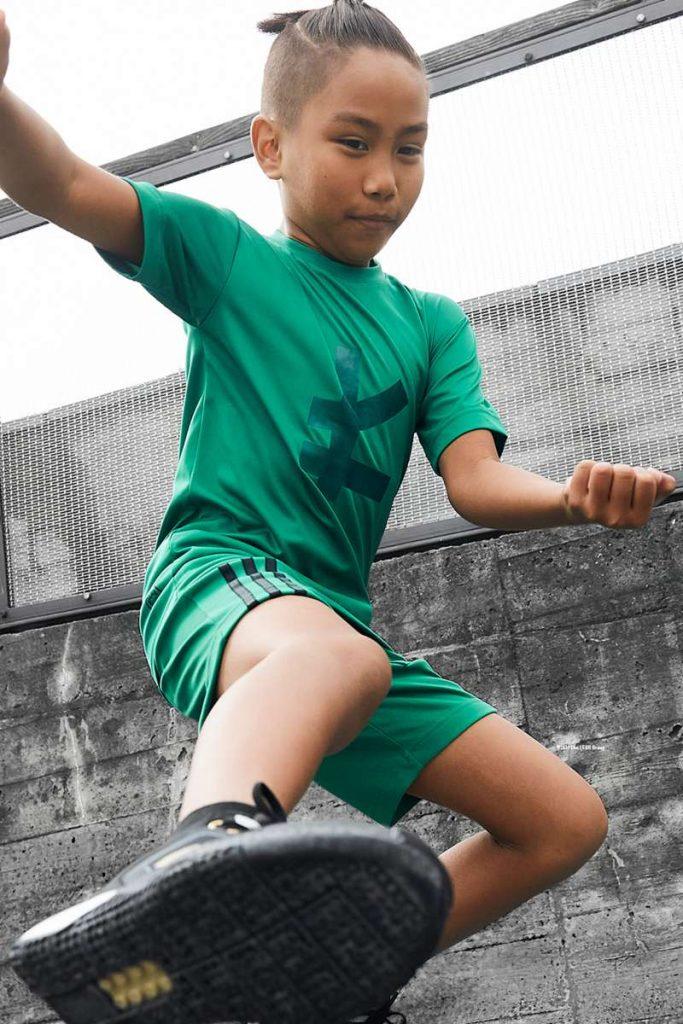 kids-fw20-lego-ninjago-unisex-educate-drop-card-02-m (1)