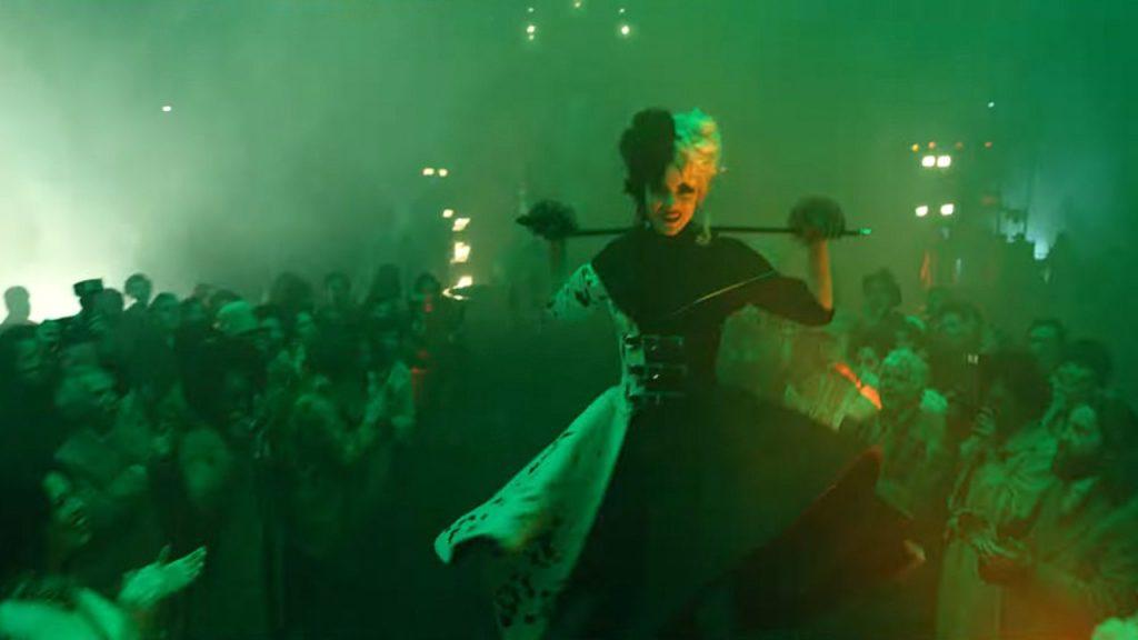 Cruella-Emma-Stone-Emma-Thompson-Movie-Previews-Official-Trailer-Poster-Images-Tom-Lorenzo-Site-17