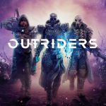 Outriders-Capa