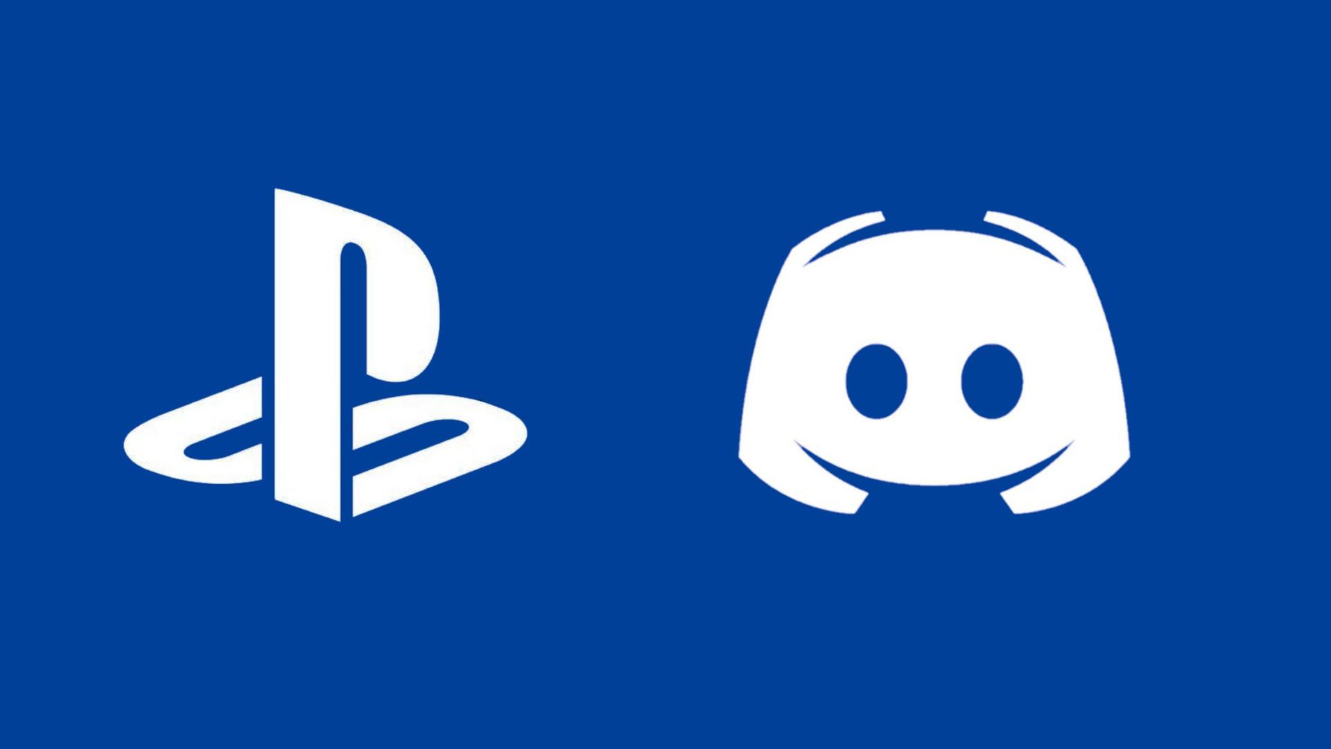 Sony | Anunciada parceria com Discord, a aplicação de chat e comunidades |  Squared Potato