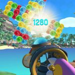 Puzzle Bobble VR_ Vacation Odyssey 1