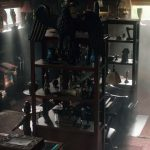 annabelle-comes-home-artifact-room-inside-warrens-house
