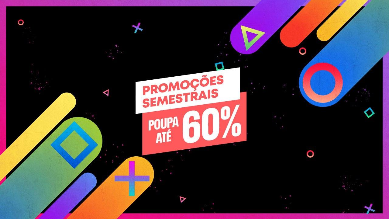 PS Store_Promocoes Semestrais (2) (1)