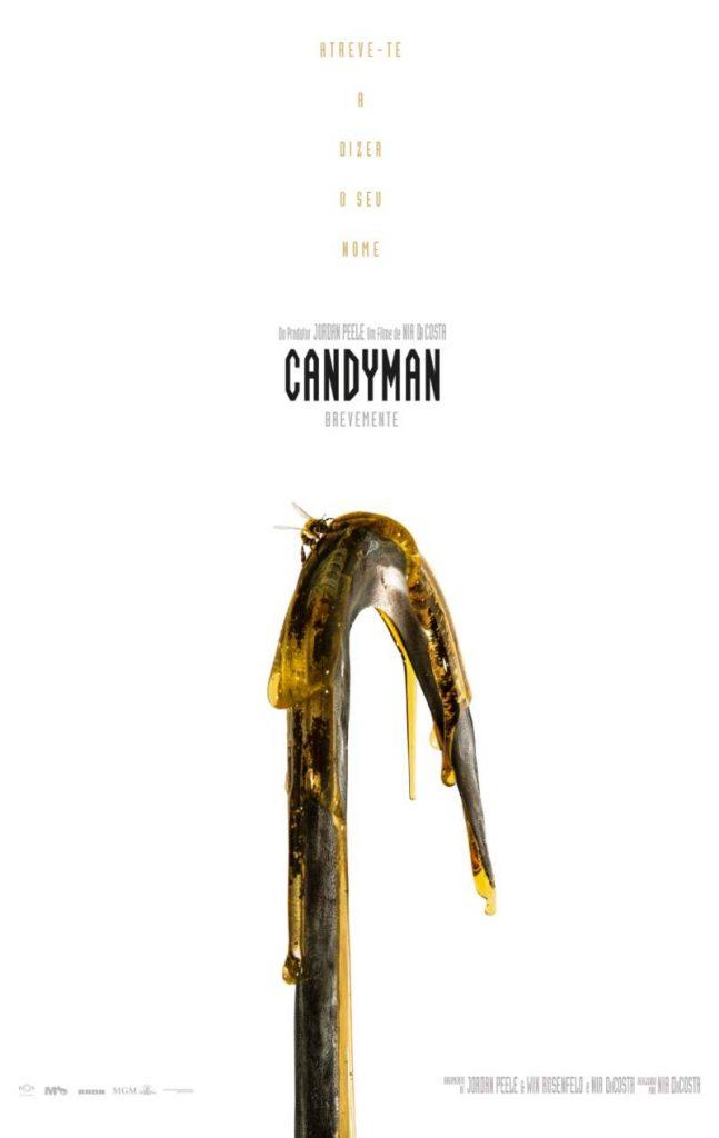 PosterDigital_Candyman (1)