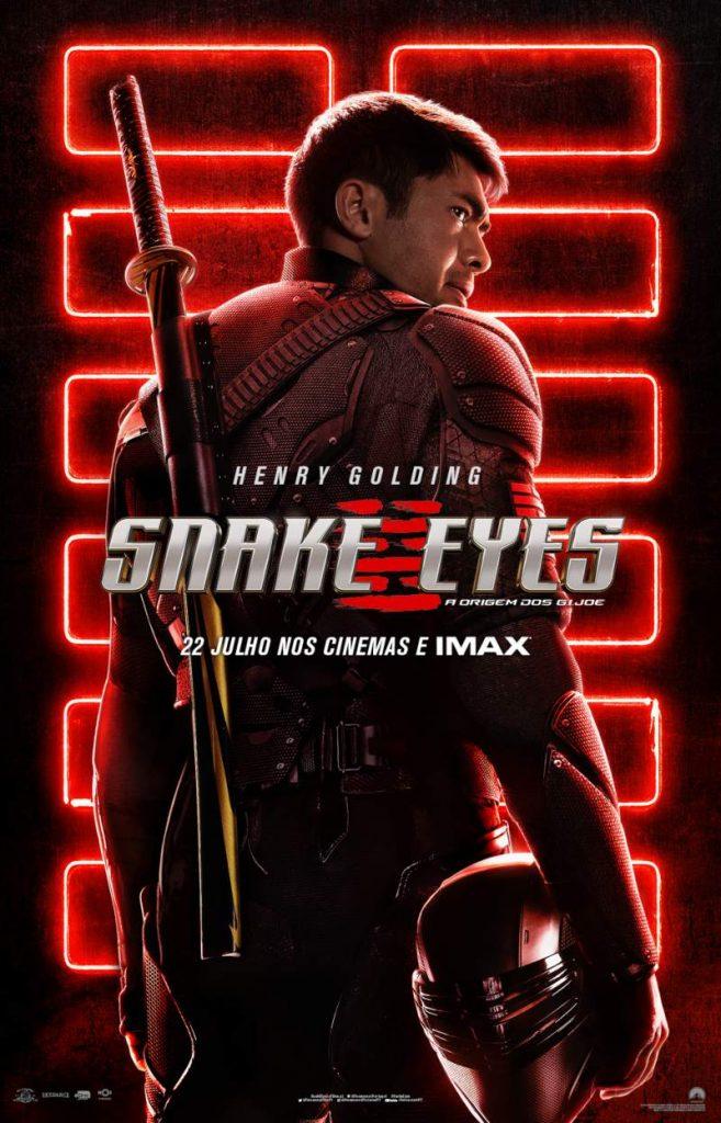 Snake Eyes_TSR_online (1)