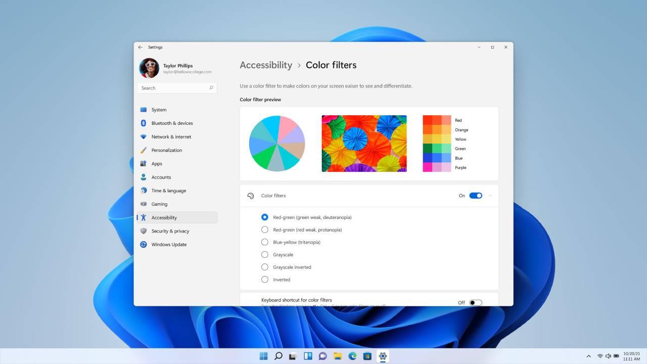 Windows-11-PC-Devices (1)